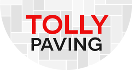 Tolly Paving